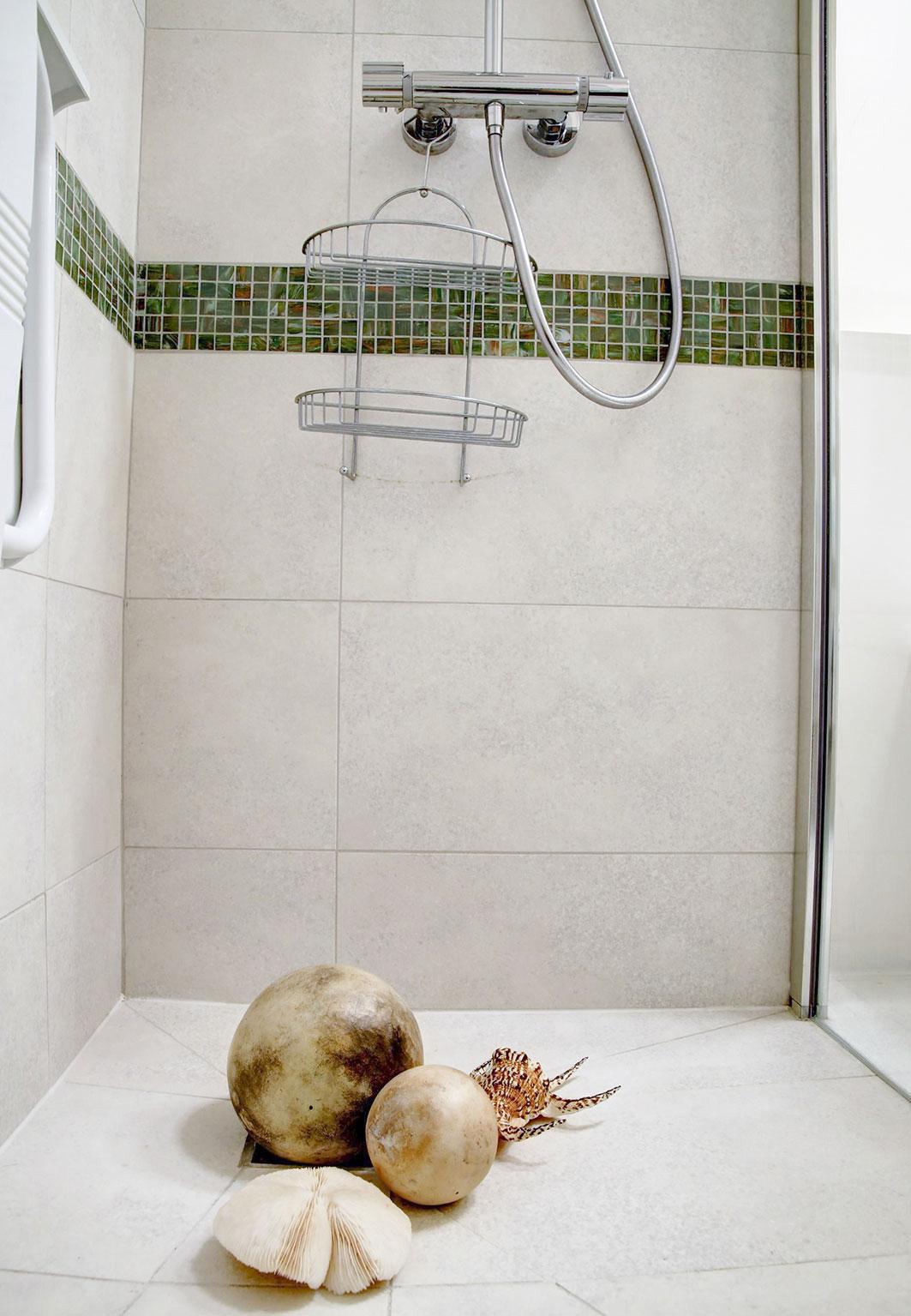 Nouvelle Salle De Bain 2018 ca2 design interieur | nouvelle vie pour une salle de bain